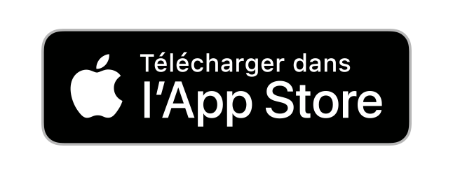 https://apps.apple.com/fr/app/ecomiam/id1342126821