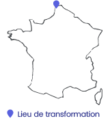 carte-pdts-mer-pave-thon-germon