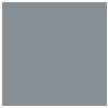 Leoboone Thermom/ètre num/érique pour aliments TP300 Lait Viande Dinde Outil de Cuisson Type Stylo-Type Sonde Alimentaire pour Cuisine Barbecue