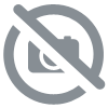 Surgelé Boulettes au Bœuf Charolais 15% MG - Photo 1